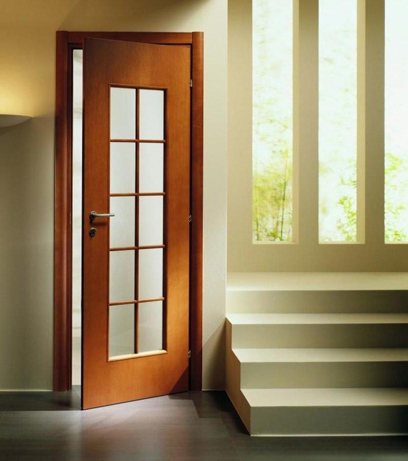 porte a battente porta pleiadi a da scrigno. Black Bedroom Furniture Sets. Home Design Ideas