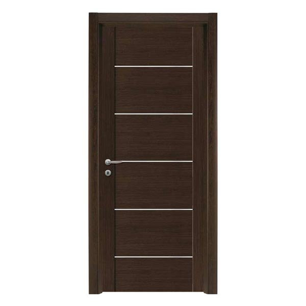 Porte a battente porta ideal 03 da nusco - Nusco porte milano ...