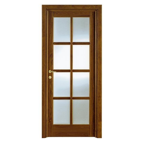 Porte a battente porta trastevere da italporte - Finestra su trastevere ...