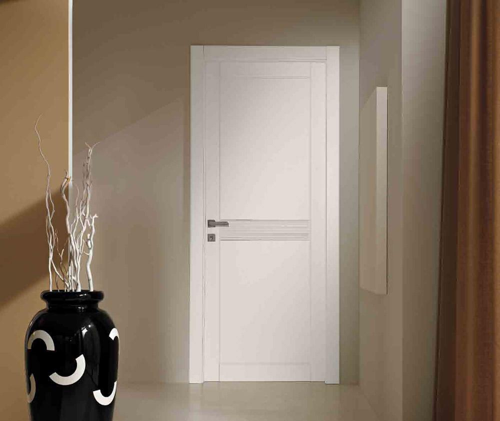 Porte a battente porta gavisio quize da garofoli - Porta garofoli prezzo ...