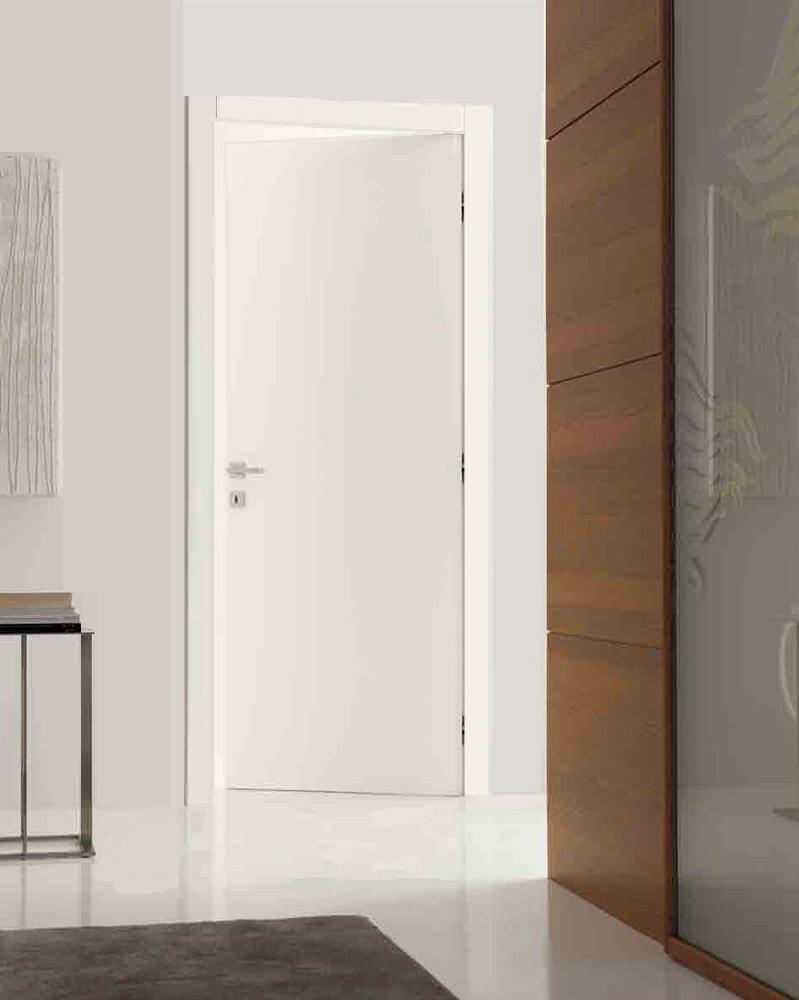 Casa immobiliare accessori porta garofoli prezzo - Garofoli porte prezzi ...