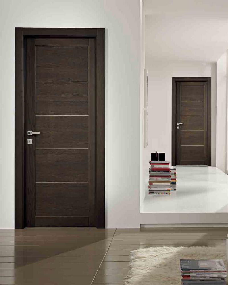 Porte interne prezzi garofoli confortevole soggiorno for Porte interne garofoli