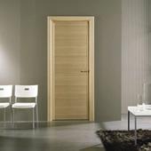 Porta Antha - Serena 1PA