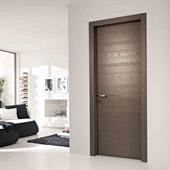 Porta Gdesigner - Rotia