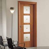 Porta Io - Luxia