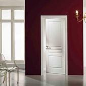 Porta Mirabilia - Luta