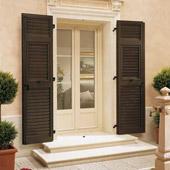 Porta finestra Pr1ma