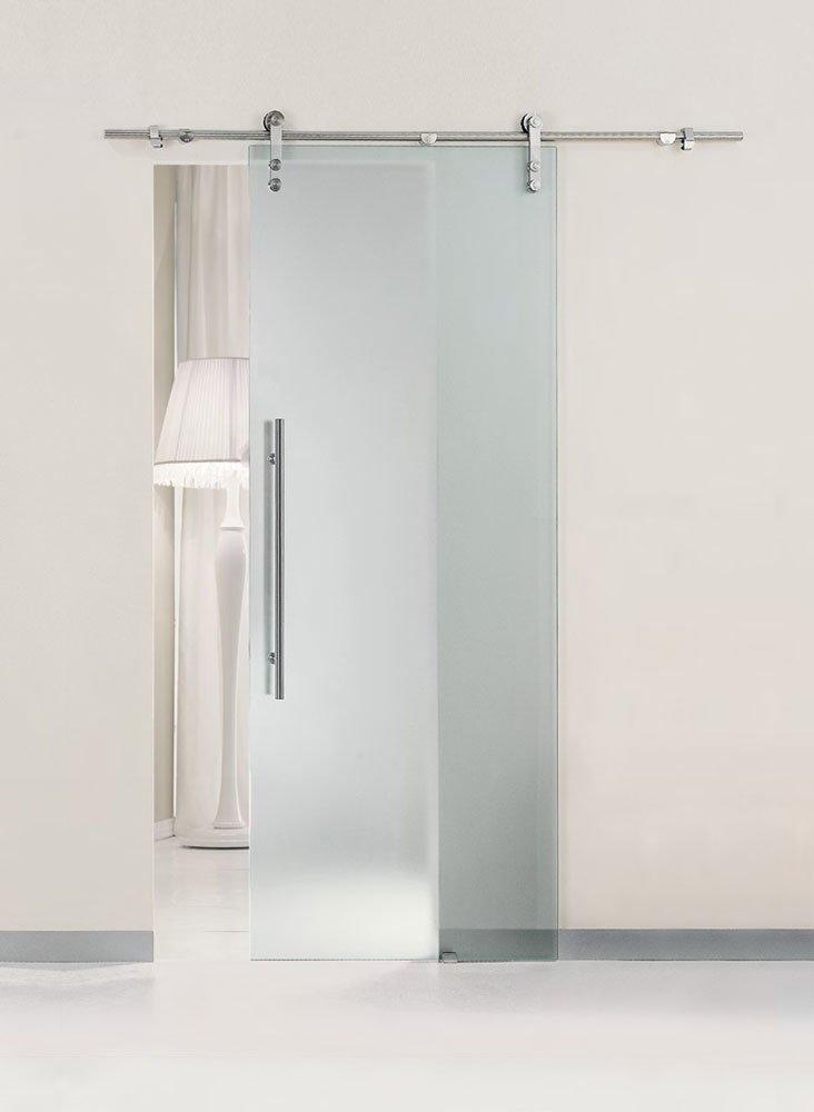 Porte scorrevoli in vetro tutte le offerte cascare a - Casali porte scorrevoli prezzi ...