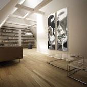 Il design è di casa