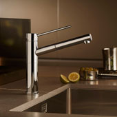 Miscelatore X-Trend Kitchen
