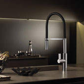 Miscelatore Libera Kitchen