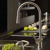 Miscelatore Ergo Kitchen