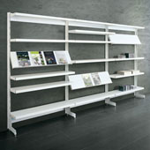 Libreria Big [a]