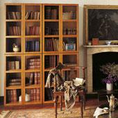 Libreria Book [a]