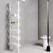 Scaldasalviette Shelf70