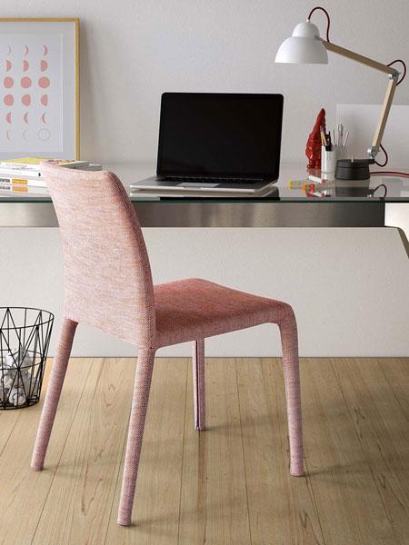 I prodotti pianca presso mobilia by ferroni for Ferroni sassari