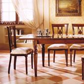 Sedia Maison Philippe