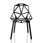 Sedia Chair_One