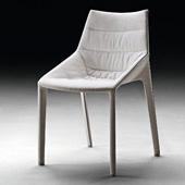 Catalogo tavoli e sedie di molteni c - Tavolo less molteni ...