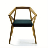 Sedia YY Chair