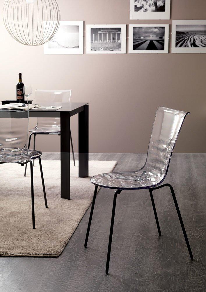 Forum Arredamento.it •Tavoli e sedie per cucina e soggiorno