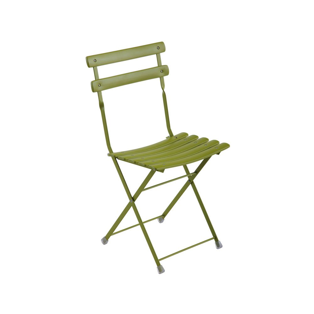 Outdoor Chairs Chair Arc En Ciel By Emu