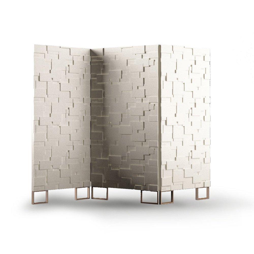 Armadio Sottoscala Ikea Separe Con Rotelle Fai Da Te Il Meglio Del Design  Degli With Separe Per Interni.