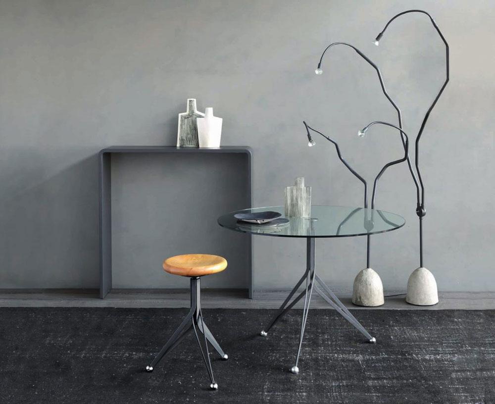 hocker hocker anonimus von zeus. Black Bedroom Furniture Sets. Home Design Ideas