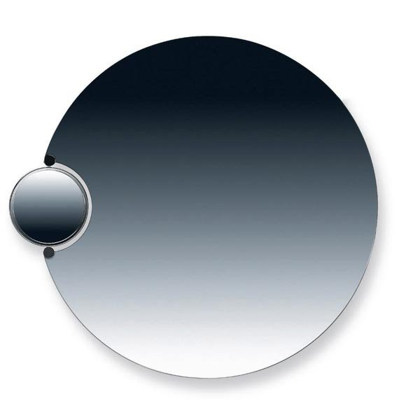 Specchi Bagno Specchio Narciso Due Da Valli Arredobagno