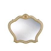 Specchio Pompei