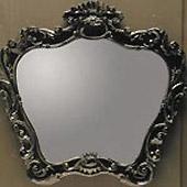 Specchio Rinascimento 4505/1DN