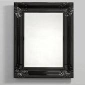 Specchio Rubens