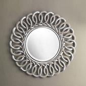 Specchio Boheme