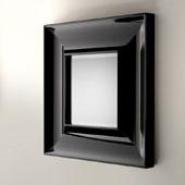 Specchio Black Jack