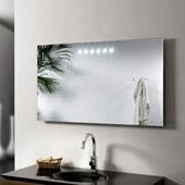 Specchio TAS1