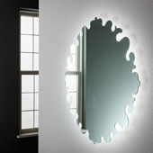 Specchio TBS70