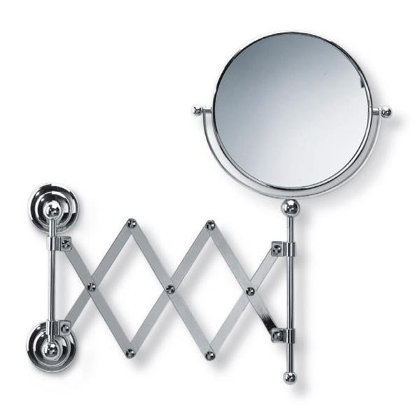 Specchi bagno specchio ognigiorno da valli arredobagno - Specchio ingranditore bagno ...
