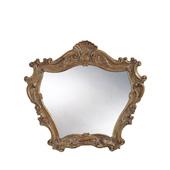Specchio Patmos