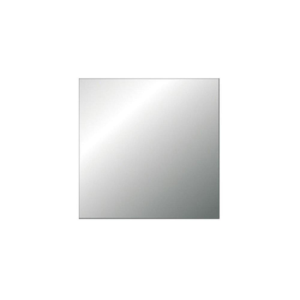 Mirrors Mirror No Frame By Driade
