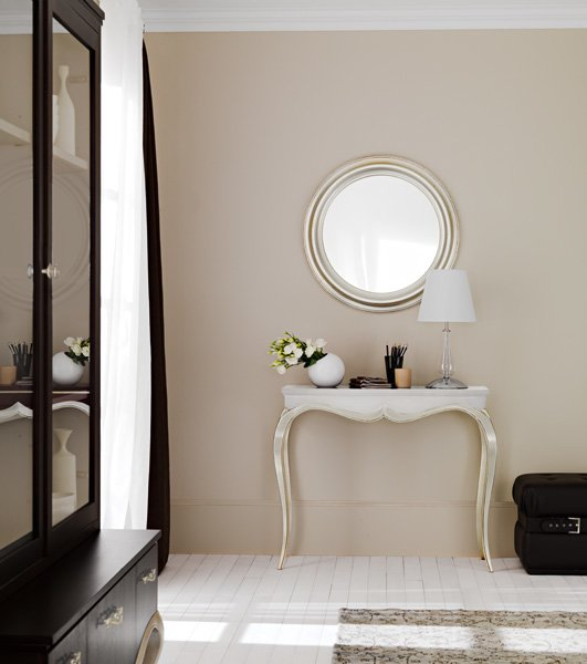 Specchiere bagno tutte le offerte cascare a fagiolo - Specchiere on line ...