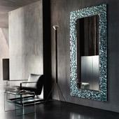 Spiegel Venus