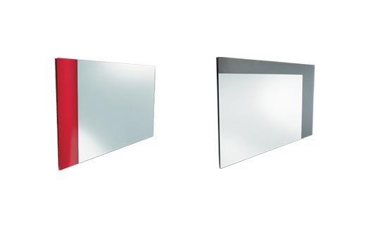 Specchiere specchio on line da zeritalia - Specchiere on line ...