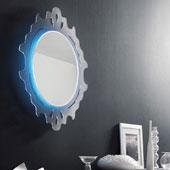 Specchio Olimpo da Riflessi