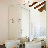 Specchio Ute