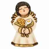 Statuetta angelo Amore