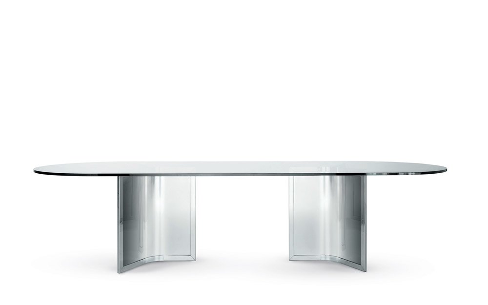 Forum scelta tavolo - Tavoli gallotti e radice ...