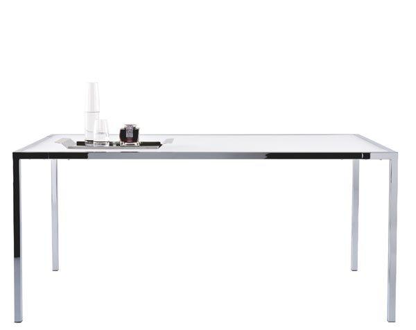 Tables table xyz par robots for Xyz table design