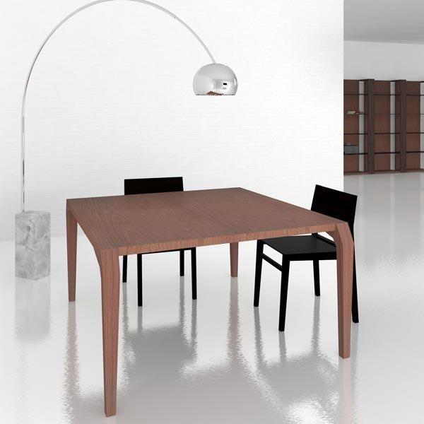 Forum tavolo quadrato un aiuto for Tavolo quadrato grande
