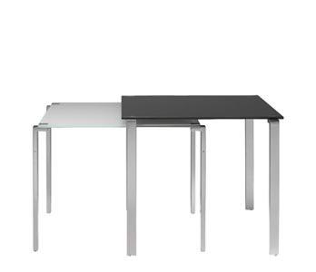 Forum sedie bagutta di ycami quale tavolo - Tavolo less molteni ...