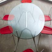 Table  Pegaso